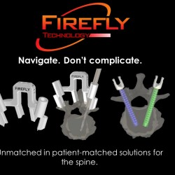 firefly-navigate-picture