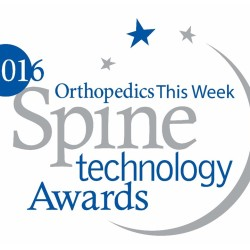 spine-tech-award