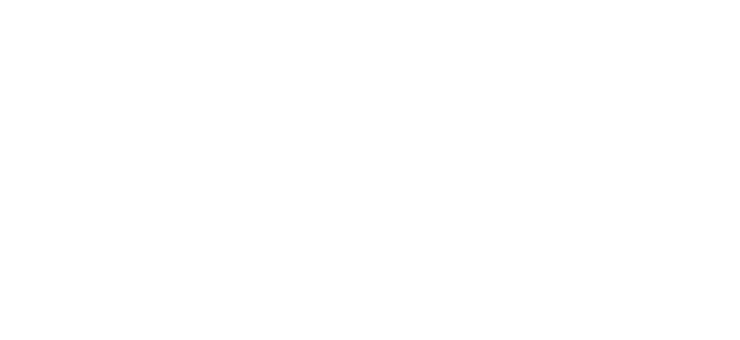Mighty Oak Medical invites spine surgeons to collaborate in the content of a medical technology panel.